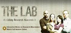 Image result for research integrity