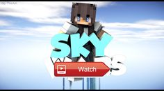 Minecraft Skywars wSanchoPvP Ep Madonna quell'arco  Heyy It's lolly I hope you enjoyed my video You can find me here Instagram Canale di Sancho