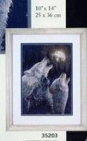 "Gallery.ru / gipcio - Альбом ""45"""
