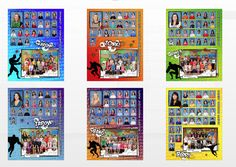 Shipley's Choice Elementary Yearbook Designs on Behance comic book theme Comic Book Yearbook, Elementary Yearbook Ideas, Yearbook Pages, Yearbook Spreads, Yearbook Covers, Yearbook Layouts, Yearbook Design, Elementary Schools, Comic Books