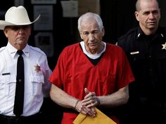 "Penn State leaders don't endorse Sandusky coverup findings -- Keith Masser, chairman of the university's board of trustees, told USA TODAY's Editorial Board that conclusions about the motivations of Paterno, former university President Graham Spanier, former Athletic Director Tim Curley and former Vice President Gary Schultz detailed in a report by former FBI Director Louis Freeh amounted to ""speculation.''"