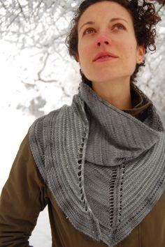 Ravelry: Har pattern by Bristol Ivy