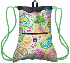 Scout Little Draw Drawstring Backpack-Flash Back Paisley **NEW Spring 2012** by Scout, http://www.amazon.com/dp/B0070CH7GG/ref=cm_sw_r_pi_dp_DzJuqb0K64PAH