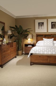 Real Wood Furniture is the only type of furniture sold at Wood Quarters. NEVER any particle board. The GOLD standard for Amish Furniture. Furniture built for life. Furniture, Bedroom Panel, Selling Furniture, Amish Furniture, Furniture Making, Bedroom Set, Types Of Furniture, Country Furniture, Real Wood Furniture