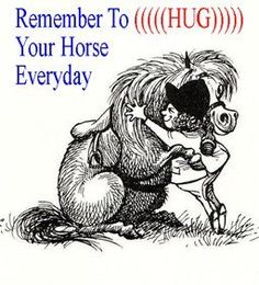 Image result for horse cartoons