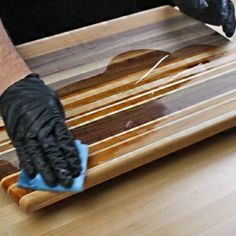 Teds Woodworking® - Woodworking Plans & Projects With Videos - Custom Carpentry Woodworking Guide, Custom Woodworking, Woodworking Projects Plans, Teds Woodworking, Woodworkers Source, Finish Carpentry, Furniture Plans, Chopping Boards, Cutting Boards