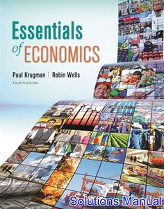 Microeconomics 12th edition solutions manual michael parkin free microeconomics edition by krugman pdf ebook etext fandeluxe Image collections
