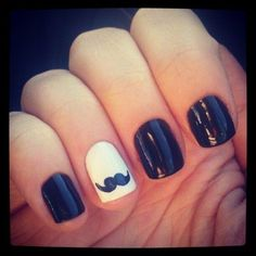 spring 2013 nail trends   ... Nail Design trends for Spring. Bright and colourful, just as the