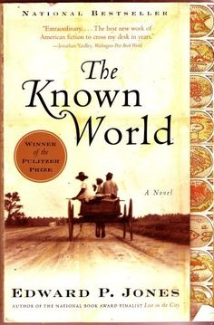 The Known World by Edward P. Jones, http://www.amazon.com/dp/B0027SHUEW/ref=cm_sw_r_pi_dp_J7fGpb029CFGG