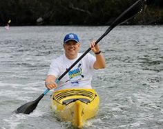 Operation Sovereign Borders in action. #auspol #australia #scottmorrison
