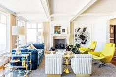 Image result for chartreuse chairs