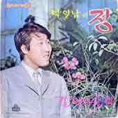 박일남(朴一男/パク・イルナム)
