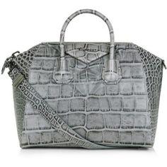 Givenchy via Shop Hers