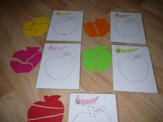 Fall Crafts, Diy And Crafts, Air Balloon, Balloons, Fine Motor, Special Day, Kindergarten, Preschool, Gift Wrapping