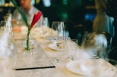 Enjoy great food, friendly staff, and a wonderful atmosphere at The Evelyn in Elora. Online Travel, Great Recipes, Travel Guide, Food, Travel Guide Books, Essen, Meals, Yemek, Eten