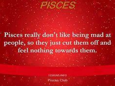 #pisces #zodiac #astrology