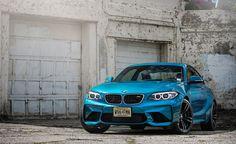 2016-BMW-M2_10