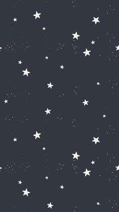Simple stars pattern iphone wallpaper 2018 is high definition wallpaper. you can make this wallpaper for your desktop background, android or iphone plus Star Wallpaper, Wallpaper For Your Phone, Screen Wallpaper, Cool Wallpaper, Mobile Wallpaper, Pattern Wallpaper, Cellphone Wallpaper, Iphone Wallpaper Books, Purple Wallpaper Phone