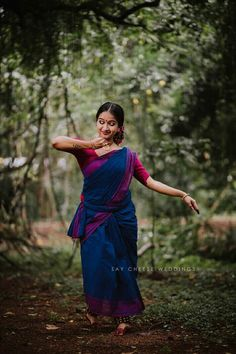 Dance Photography, Artistic Photography, Indian Classical Dance, Asian History, Dance Pictures, Dancers, Photo Shoot, Culture, Ideas