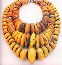 amber beads from the world - Google Search