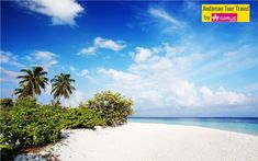 The untouched environs along with pleasant skies, white sands and the turquoise waters add up the pristine beauty of romantic beaches in Andaman. Do visit the Andaman and Nicobar Islands and must explore the wonders of water activities at Andaman.  #andamanandnicobartourpackages #andamantourpackagesfromahmedabad #andamantrippackage  #andamantourpackage  #andamanholidaypackage  #andamantourpackages  #andamantour  #andamantrippackages  #andamannicobartour  #andamanandnicobartourism