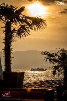 2013 - Ohrid, Macedonia -  Photo Stojan Stojanovski 2S