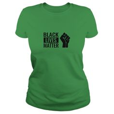 Black Lives Matter T Shirt - Mens Premium T-Shirt  #gift #ideas #Popular #Everything #Videos #Shop #Animals #pets #Architecture #Art #Cars #motorcycles #Celebrities #DIY #crafts #Design #Education #Entertainment #Food #drink #Gardening #Geek #Hair #beauty #Health #fitness #History #Holidays #events #Home decor #Humor #Illustrations #posters #Kids #parenting #Men #Outdoors #Photography #Products #Quotes #Science #nature #Sports #Tattoos #Technology #Travel #Weddings #Women