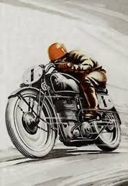 Image result for vintage motorcycles