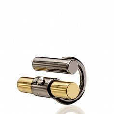 JEWELLERY - Rings Reed Krakoff 95Mj8