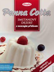 images/amylon/produkty/pannacotta.png