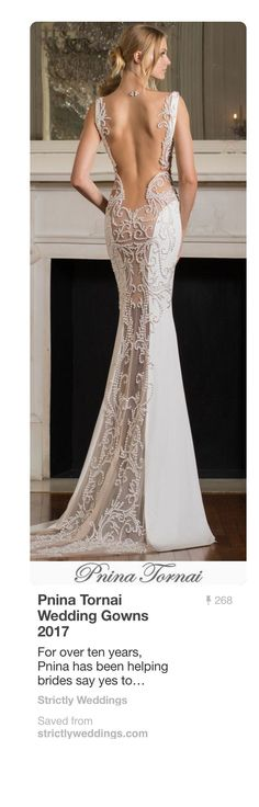 www.puddycatshoes ... Ball Dresses, Bridal Dresses, Ball Gowns, Evening Dresses, Long Gown Dress, Lace Dress, Vestidos Vintage, Vintage Dresses, Wedding Gowns With Sleeves