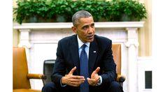 father's day barack obama 2015 | Barack Obama