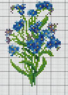 3fedd30dda9107bf3db8a247d0597a4c.jpg 508×711 pixels