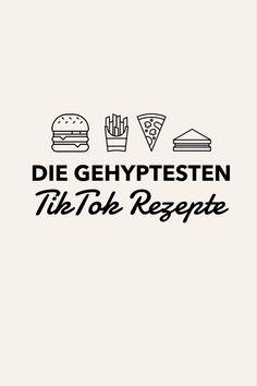 Food, Recipies, Essen, Meals, Yemek, Eten