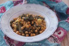 Arroz con verduras en Thermomix   La cocina perfecta