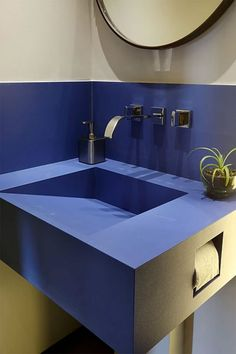 1-lavabo-cuba-azul