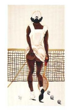 Second Set by Annie Lee. Shop for high-quality Annie Lee prints and posters and African American art to decorate. African American Artist, American Artists, African Art, My Black Is Beautiful, Black Love, Annie Lee, Frank Morrison, Black Artwork, Art Thou