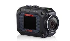 Jvcの超タフなスポーツカム「Adixxion」にF2.4レンズ搭載の「Gc-Xa2」が登場(写真ギャラリーあり)