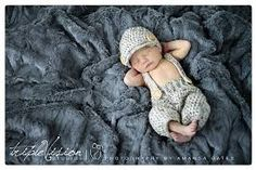 Image result for free crochet baby photo prop patterns