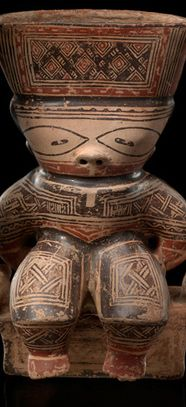 Home Page | National Museum of the American Indian