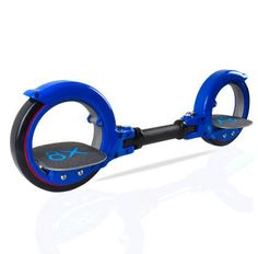 Children And Adults Two Wheels Kick Scooter Action Sports Balance Car Latest Roller Sports Car Sideways Use From Allen_lu, $75.39 | Dhgate.Com