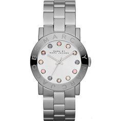 Reloj Marc Jacobs MBM3214