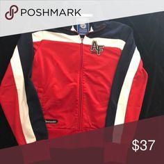 7620deb73 Moncler jacket. Sz XXL. Moncler jacket. Size XXL. Runs small. Navy ...