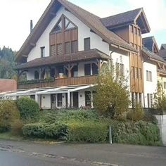 Google Suche Style At Home, Cabin, Mansions, House Styles, Google, Home Decor, Real Estates, Projects, Searching