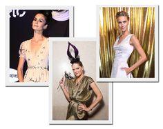 Folia couture: looks para pular o carnaval com elegância