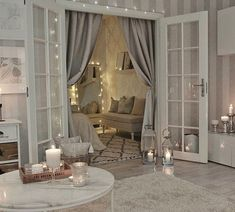 Home Decorating Ideas Cozy See This Instagram Photo By The Shabby Store U2022  1,935 Likes