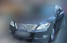 ↓ VIDEO ↓ ВИДЕО ↓  https://youtu.be/nGkFWOq0LvY  BRAND NEW 2018 Lexus LS 460. NEW GENERATIONS. WILL BE MADE IN 2018.  НОВИНКА. НОВОГО ПОКОЛЕНИЯ. Начало производства в 2018 году.