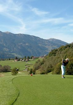 Wellnesshotel in Bad Gastein Bad Gastein, Html, Golf Courses, Recovery, Paradise, Vacation