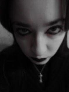 Il filo di Erica: La nipote del diavolo - III, 9 Ultimo episodio