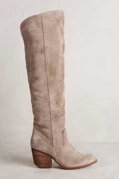 Jeffrey Campbell Oakmont Tall Boots   Pinned by topista.com
